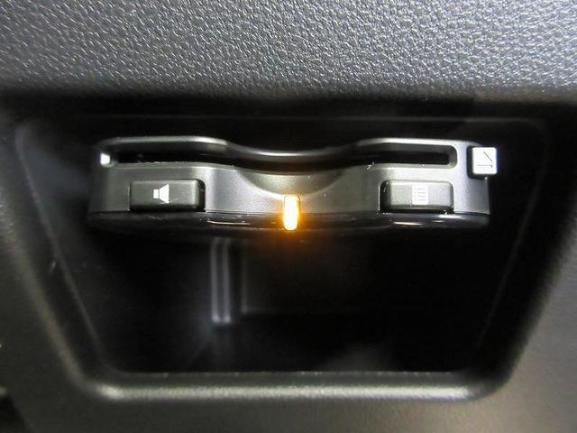 カスタムX トップエディションSAIII ロングラン保証 ワンセグ メモリーナビ バックカメラ スマートキー 衝突被害軽減システム ETC 電動スライドドア LEDヘッドランプ アイドリングストップ シートヒーター(8枚目)