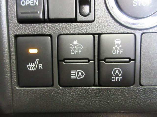 カスタムX トップエディションSAIII ロングラン保証 ワンセグ メモリーナビ バックカメラ スマートキー 衝突被害軽減システム ETC 電動スライドドア LEDヘッドランプ アイドリングストップ シートヒーター(9枚目)