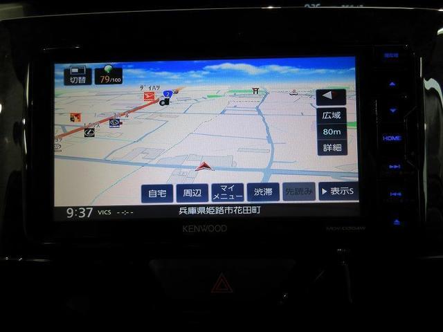 カスタムX トップエディションSAIII ロングラン保証 ワンセグ メモリーナビ バックカメラ スマートキー 衝突被害軽減システム ETC 電動スライドドア LEDヘッドランプ アイドリングストップ シートヒーター(11枚目)