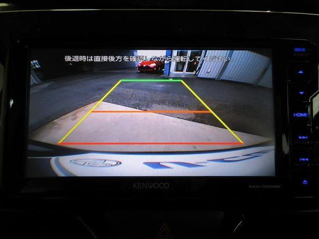 カスタムX トップエディションSAIII ロングラン保証 ワンセグ メモリーナビ バックカメラ スマートキー 衝突被害軽減システム ETC 電動スライドドア LEDヘッドランプ アイドリングストップ シートヒーター(12枚目)