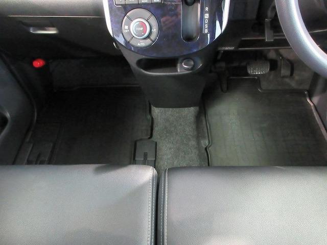 カスタムX トップエディションSAIII ロングラン保証 ワンセグ メモリーナビ バックカメラ スマートキー 衝突被害軽減システム ETC 電動スライドドア LEDヘッドランプ アイドリングストップ シートヒーター(14枚目)