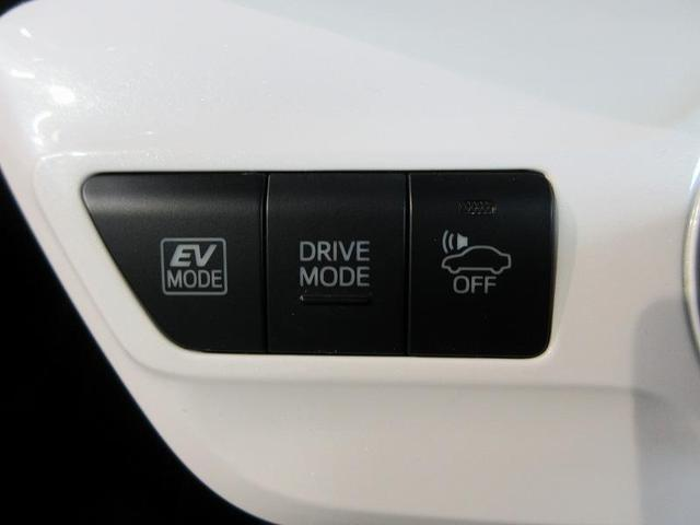 Sツーリングセレクション ロングラン保証 フルセグ メモリーナビ DVD再生 バックカメラ ETC スマートキー LEDヘッドランプ ワンオーナー シートヒーター(12枚目)