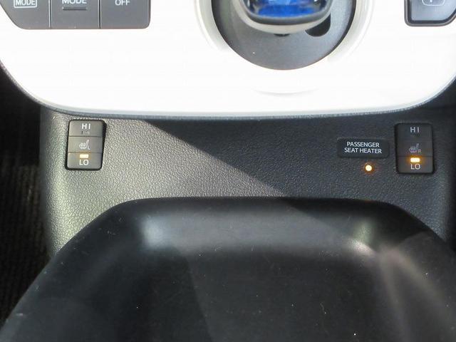 Sツーリングセレクション ロングラン保証 フルセグ メモリーナビ DVD再生 バックカメラ ETC スマートキー LEDヘッドランプ ワンオーナー シートヒーター(13枚目)