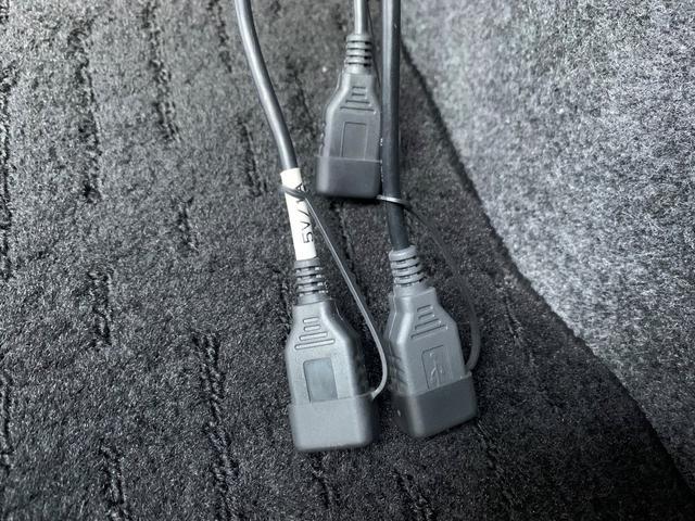 e-パワー メダリスト ブラックアロー ロングラン保証 フルセグ メモリーナビ バックカメラ 衝突被害軽減システム ETC スマートキー LEDヘッドランプ ワンオーナー クルーズコントロール(11枚目)