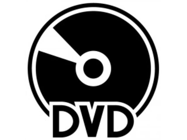 G・Aパッケージ ディーラー保証・走行距離無制限 サポカーS クルーズコントロール ナビ ワンセグ DVD再生 バックカメラ HIDヘッドライト ワンオーナー(11枚目)