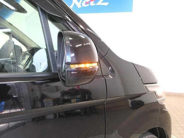G・Aパッケージ ディーラー保証・走行距離無制限 サポカーS クルーズコントロール ナビ ワンセグ DVD再生 バックカメラ HIDヘッドライト ワンオーナー(22枚目)