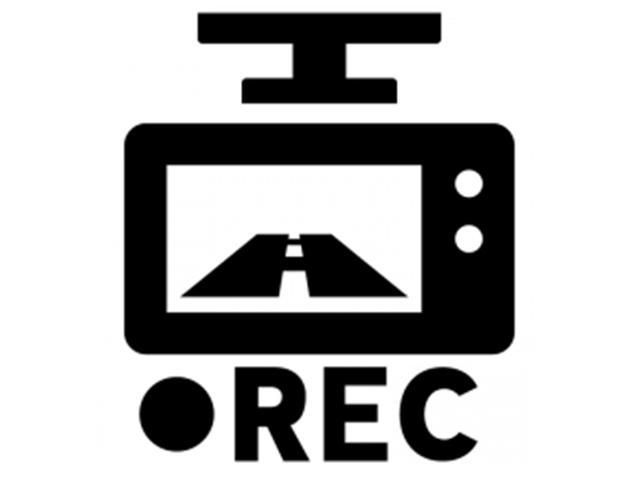 ZS 煌 ディーラー保証・走行距離無制限 USBポート サポカー 両側電動スライド ナビ フルセグ DVD再生 バックカメラ ETC LEDヘッドランプ 定員7人 ワンオーナー アイドリングストップ(4枚目)