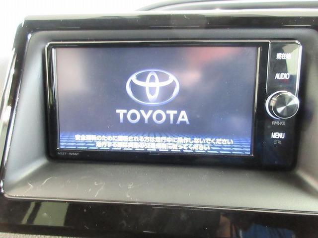 ZS 煌 ディーラー保証・走行距離無制限 USBポート サポカー 両側電動スライド ナビ フルセグ DVD再生 バックカメラ ETC LEDヘッドランプ 定員7人 ワンオーナー アイドリングストップ(13枚目)