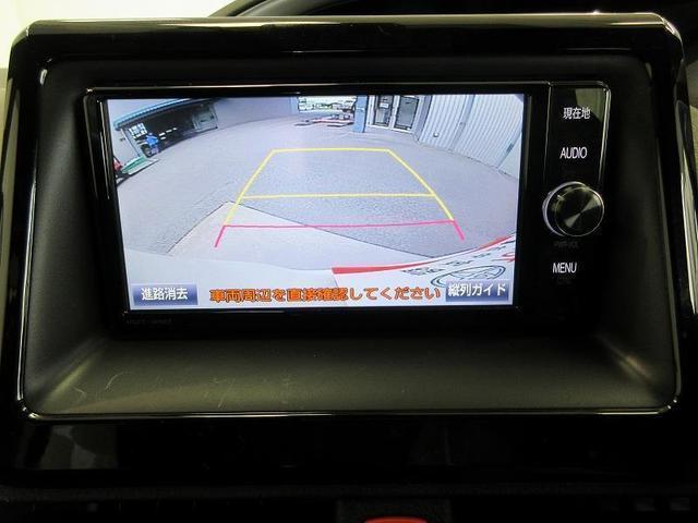 ZS 煌 ディーラー保証・走行距離無制限 USBポート サポカー 両側電動スライド ナビ フルセグ DVD再生 バックカメラ ETC LEDヘッドランプ 定員7人 ワンオーナー アイドリングストップ(14枚目)