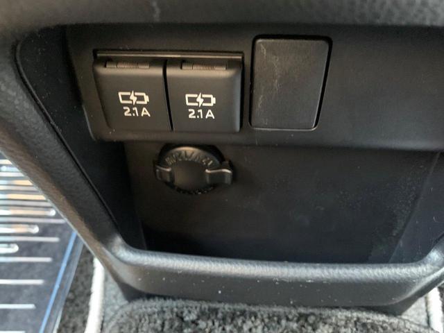 ZS 煌 ディーラー保証・走行距離無制限 USBポート サポカー 両側電動スライド ナビ フルセグ DVD再生 バックカメラ ETC LEDヘッドランプ 定員7人 ワンオーナー アイドリングストップ(18枚目)
