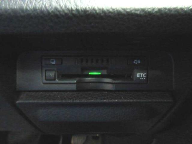 ZS 煌 ディーラー保証・走行距離無制限 USBポート サポカー 両側電動スライド ナビ フルセグ DVD再生 バックカメラ ETC LEDヘッドランプ 定員7人 ワンオーナー アイドリングストップ(20枚目)