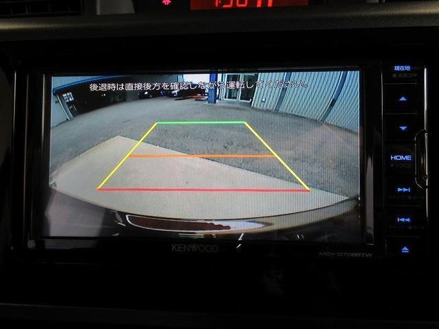 X S ディーラー保証・走行距離無制限 タイヤ新品 サポカーS オートハイビーム Bluetooth接続 ナビ フルセグ バックカメラ 電動スライドドア ワンオーナー アイドリングストップ コーナーセンサー(14枚目)