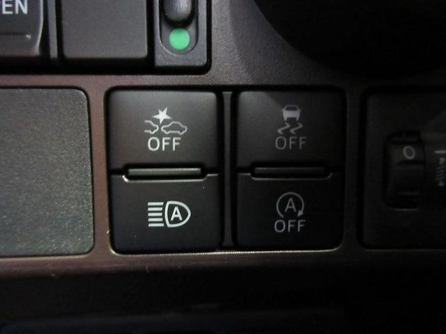 X S ディーラー保証・走行距離無制限 タイヤ新品 サポカーS オートハイビーム Bluetooth接続 ナビ フルセグ バックカメラ 電動スライドドア ワンオーナー アイドリングストップ コーナーセンサー(16枚目)