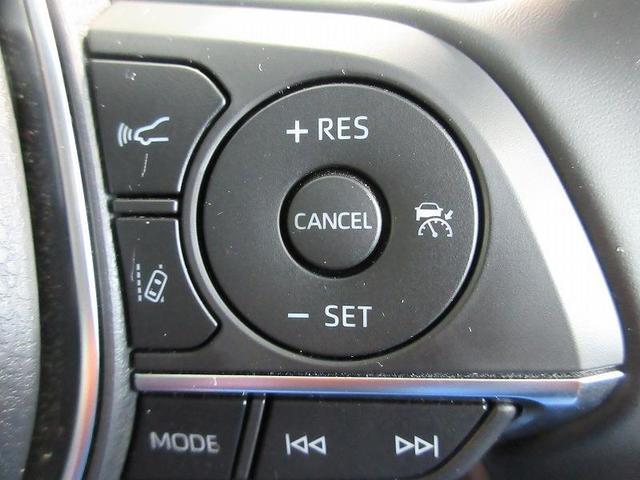WSレザーパッケージ ディーラー保証・走行距離無制限 ドラレコ サポカーS シートヒーター パワーシート 革シート USBポート BT接続 ナビ  フルセグ バックカメラ ETC LEDヘッドランプ ワンオーナー(16枚目)