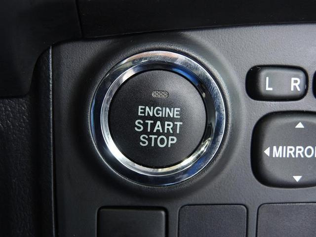 トヨタ ウィッシュ 1.8S ワンオーナー SDナビ タイヤ4本新品