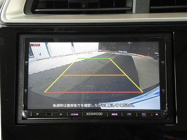 ホンダ フィット 13G・Lパッケージ SDナビ バックカメラ タイヤ4本新品