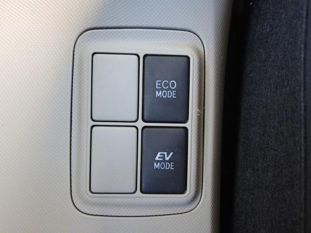 トヨタ アクア G助手席回転シート Bタイプ SDナビ バックカメラ