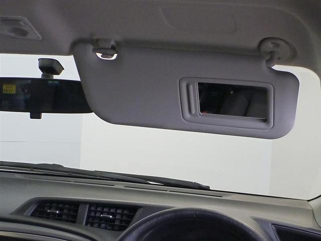 トヨタ ヴィッツ F スマイルエディション ワンオーナー スマートキー