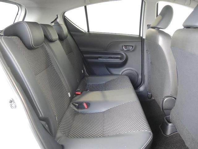 トヨタ アクア X-アーバン SDナビ タイヤ4本新品 ワンオーナー