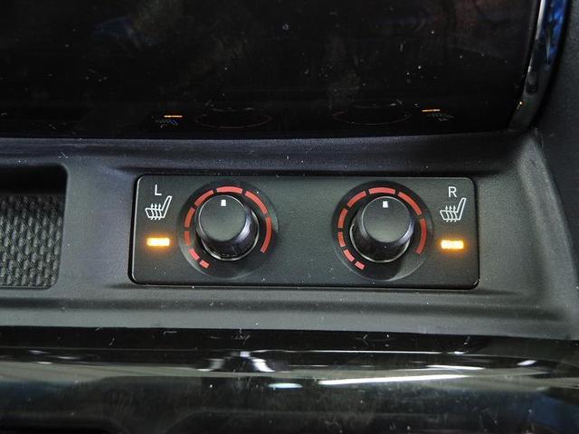 トヨタ ヴェルファイアハイブリッド ZR Gエディション 手動運転装置付き 両側パワースライド