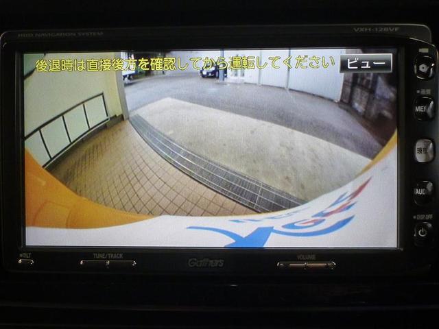 プレミアム・Lパッケージ ワンオーナー HDDナビ ETC(7枚目)