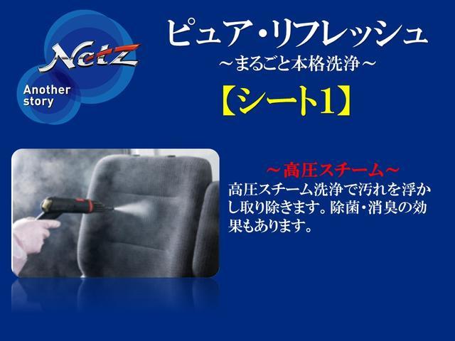 プレミアム・Lパッケージ ワンオーナー HDDナビ ETC(20枚目)
