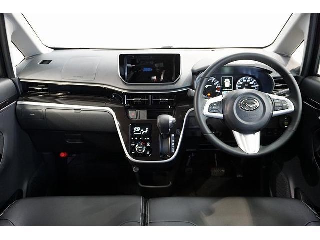 カスタム RS ハイパーリミテッドSAIII タイヤ新品(4枚目)
