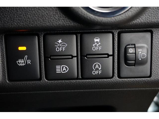 カスタム RS ハイパーリミテッドSAIII タイヤ新品(8枚目)