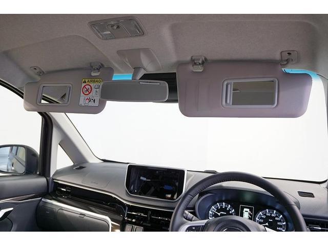 カスタム RS ハイパーリミテッドSAIII タイヤ新品(9枚目)
