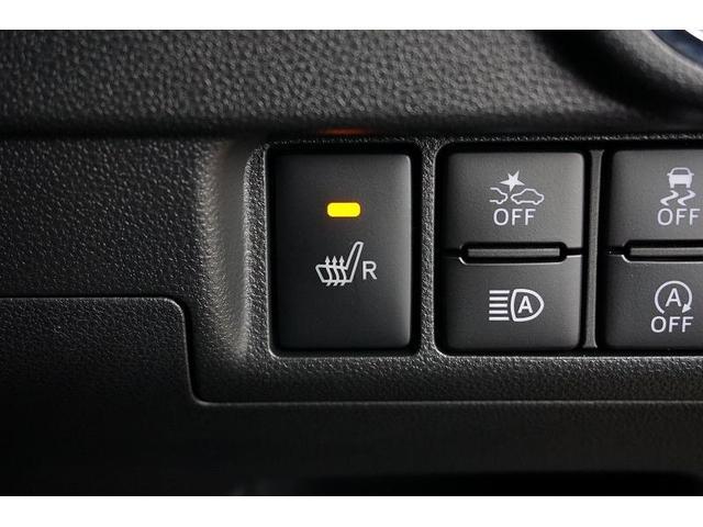 カスタム RS ハイパーリミテッドSAIII タイヤ新品(12枚目)