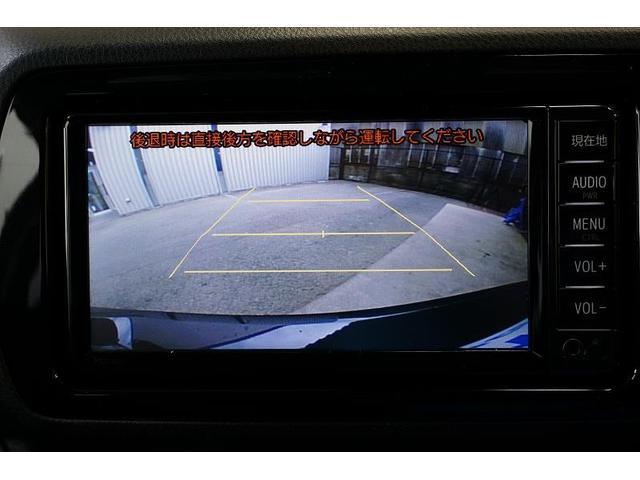 U 社用車UP TSS搭載 SDナビ バックカメラ ETC(6枚目)