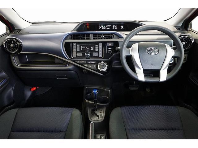 S タイヤ4本新品 シートシーター ワンオーナー ETC(4枚目)
