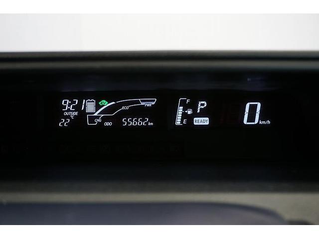 S タイヤ4本新品 シートシーター ワンオーナー ETC(7枚目)