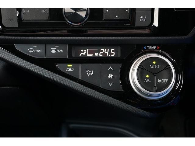 S タイヤ4本新品 シートシーター ワンオーナー ETC(8枚目)