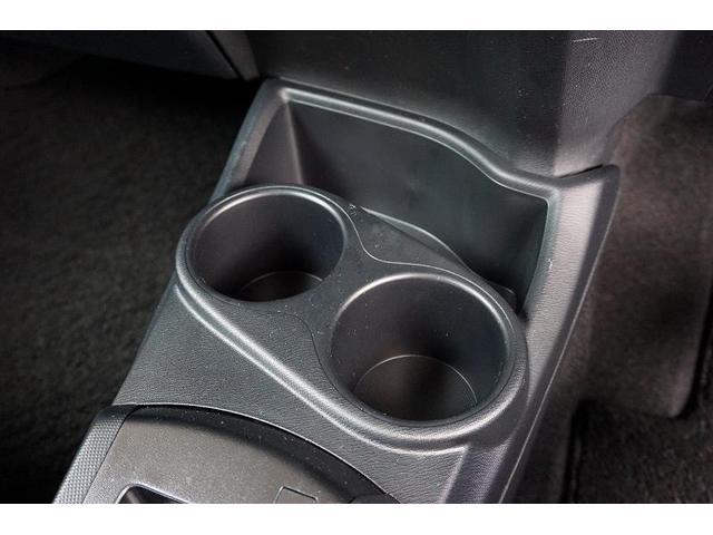S タイヤ4本新品 シートシーター ワンオーナー ETC(12枚目)