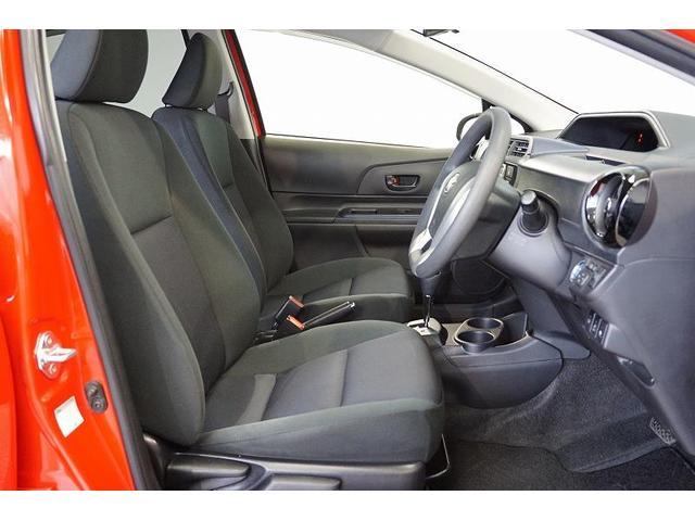 S タイヤ4本新品 シートシーター ワンオーナー ETC(14枚目)