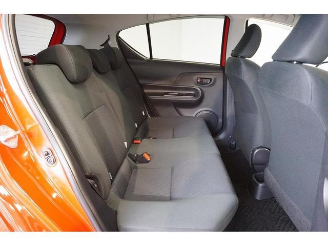 S タイヤ4本新品 シートシーター ワンオーナー ETC(15枚目)