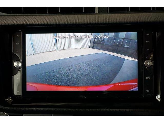 S タイヤ4本新品 SDナビ Bカメラ ワンオーナー(6枚目)