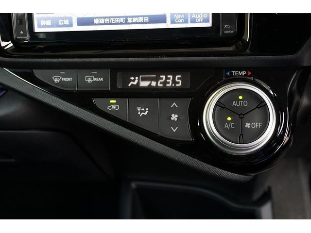 S タイヤ4本新品 SDナビ Bカメラ ワンオーナー(8枚目)