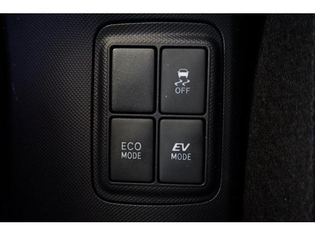 S タイヤ4本新品 SDナビ Bカメラ ワンオーナー(10枚目)