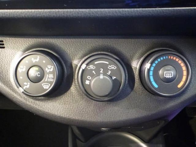 F ロングラン保証 ワンオーナー タイヤ4本新品 SDナビ Bカメラ ETC スマートキー(11枚目)