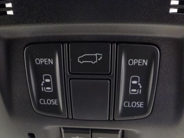 Z Gエディション ロングラン保証 SDナビ 両側Pスライド Pバックドア クルーズコントロール(9枚目)