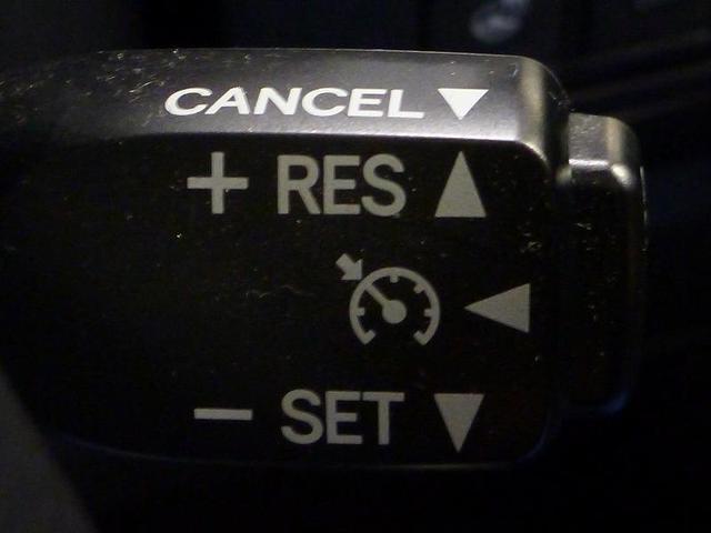 Z Gエディション ロングラン保証 SDナビ 両側Pスライド Pバックドア クルーズコントロール(11枚目)