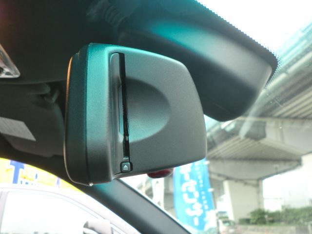ETCは良いですよ。首都高速阪神高速などの都市高速割引、時間割、休日割などの割引や料金所で並ばなくても良いなど現金では得れないメリットが沢山!一度体験するとETCのない車はもう乗れませんね!