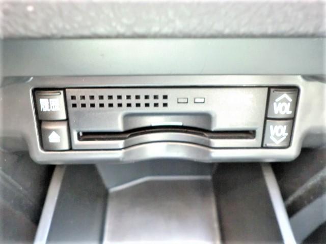 350S 4WD ナビ パワードア(20枚目)