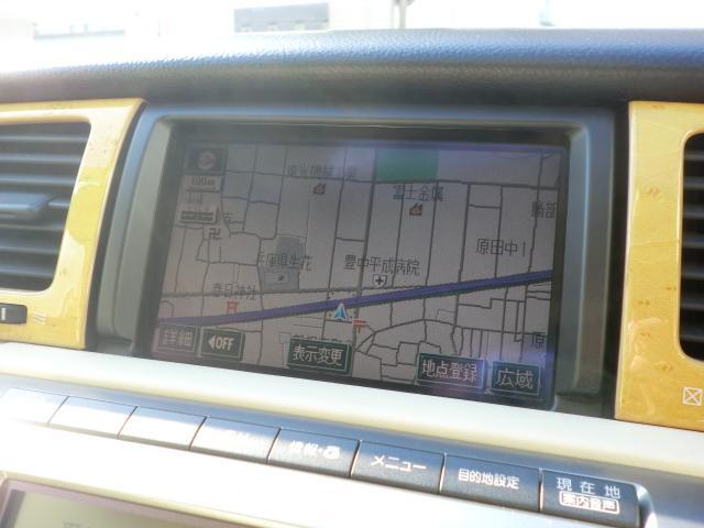 「レクサス」「SC」「オープンカー」「大阪府」の中古車15