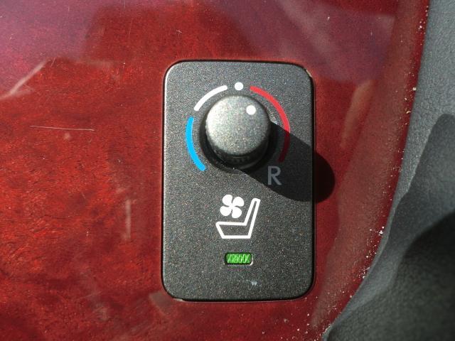 LS600h Iパッケージ マルチ フルセグ 黒革シート バックカメラ クルーズコントロール(18枚目)
