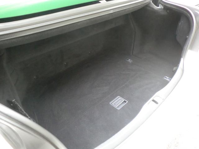 LS600h Iパッケージ マルチ ベージュ革シート マークレビンソン レーダークルーズ(28枚目)