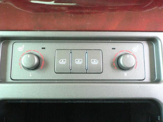 LS600h Iパッケージ マルチ ベージュ革シート マークレビンソン レーダークルーズ(40枚目)
