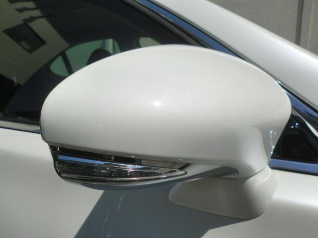 LS600h バージョンC Iパッケージ マルチ 黒革シート シートヒーター/クーラー レーダー(8枚目)